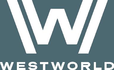 Играй Westworld На ПК