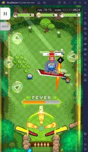 Guia para iniciantes no World Flipper – As melhores dicas para começar esse Gacha RPG de pinball com o pé direito