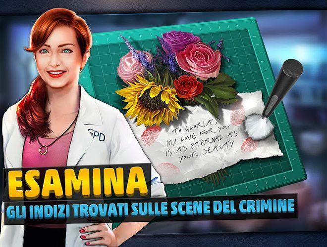 Gioca Criminal Case sul tuo PC 9