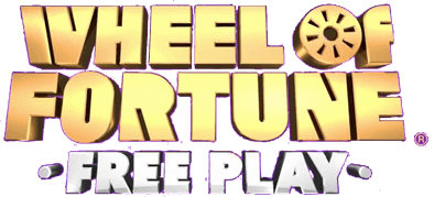 Play Wheel of Fortune: Free Play on PC