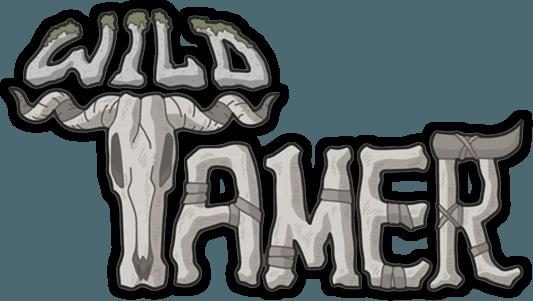 와일드 테이머 (Wild Tamer) : 동물VS동물 신개념 RPG! 즐겨보세요