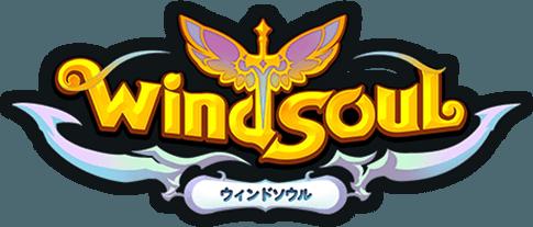 เล่น Line WindSoul  on PC