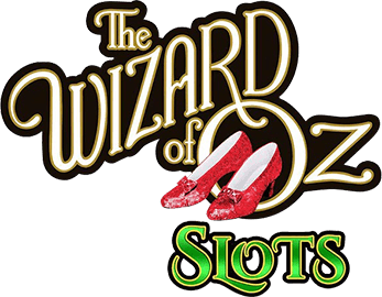Play Wizard of Oz Free Slots Casino on PC