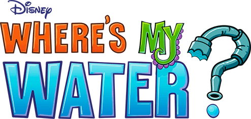 Play Where's My Water? on PC