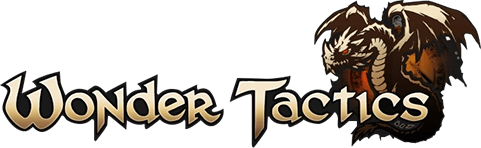 เล่น Wonder Tactics on PC