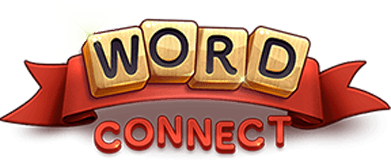 Play Word Connect on PC