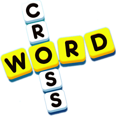 Play Word Cross on PC