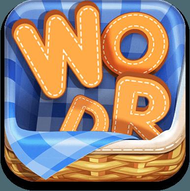 Play Word Shuffle on PC