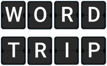 Play Word Trip on PC