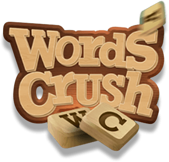 Words Crush: Hidden Words! on pc