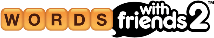 Play Words With Friends 2 – Word Game on PC