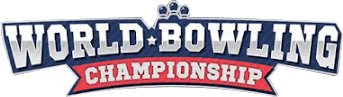 Play World Bowling Championship on PC