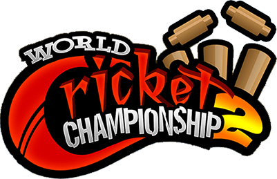 Play World Cricket Championship 2 – WCC 2 on PC