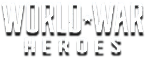 Play World War Heroes: WW2 Shooter on PC