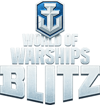 Играй World of Warships Blitz На ПК