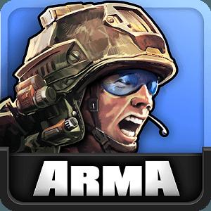 Играй Arma Mobile Ops На ПК 1