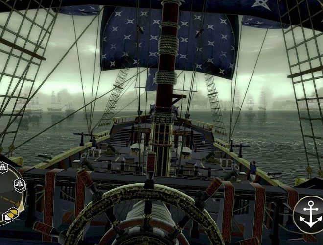 Играй Assassin's Creed Pirates on pc 7