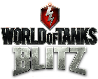 Jouez à  World of Tanks Blitz MMO sur PC