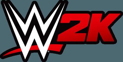 Play WWE 2K on PC