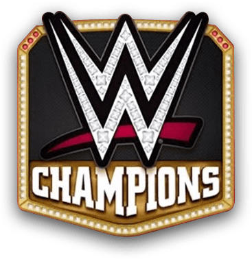 เล่น WWE Champions Free Puzzle RPG on PC