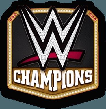 Jouez à  WWE Champions Free Puzzle RPG sur PC