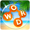 free wheel of fortune app