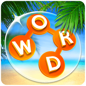 Play Wordscapes on PC 1