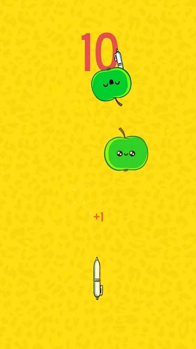 Play Pineapple Pen on PC 4