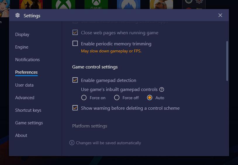 Microsoft xCloud Global Launch 6