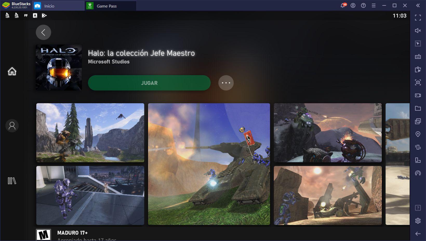 Lanzamiento Global de Project xCloud – Juega tus Juegos Favoritos de Xbox en tu Dispositivo Android