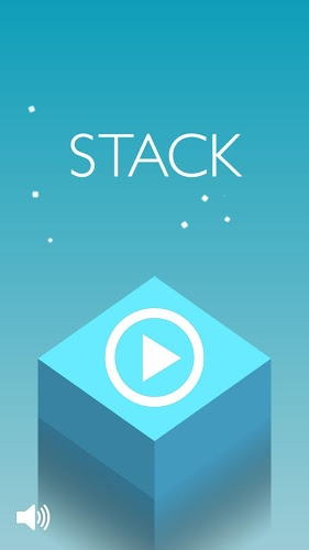 Play Stack on pc 7