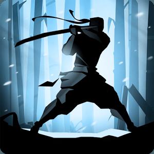 Jouez à  Shadow Fight 2 sur PC 1