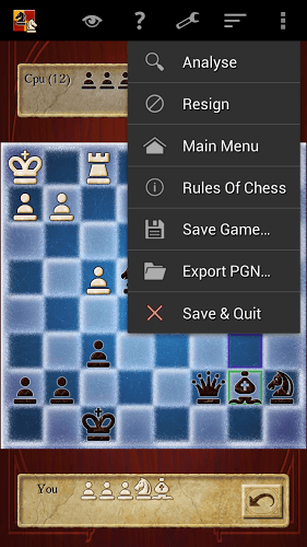 Play Chess Free on pc 9