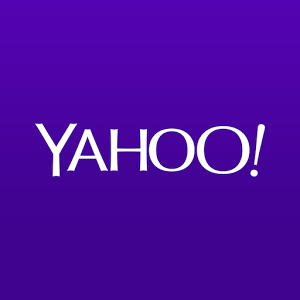 Play Yahoo News, Sports & More on PC 1