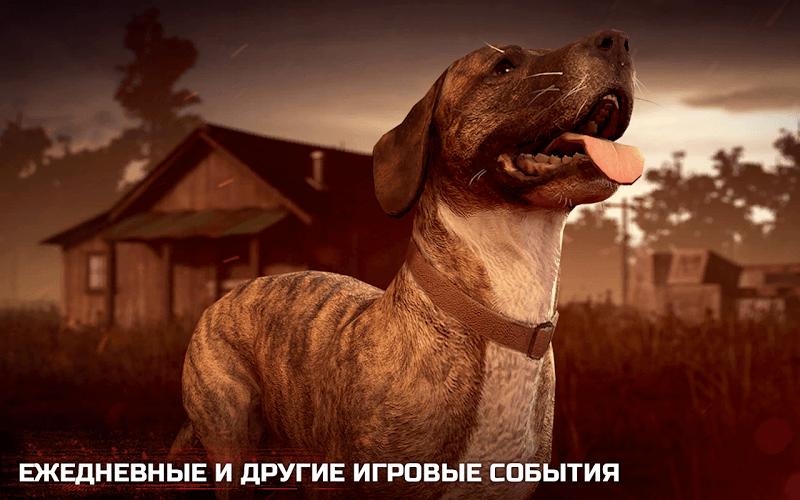 Играй Into the Dead 2 На ПК 21