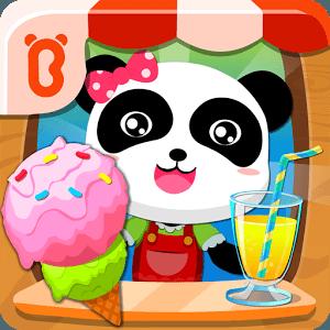Play Ice Cream & Smoothies on PC