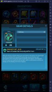 BlueStacks' Beginners Guide to Playing XCOM Legends