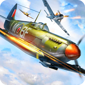Play War Wings on PC 1