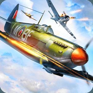Chơi War Wings on PC 1