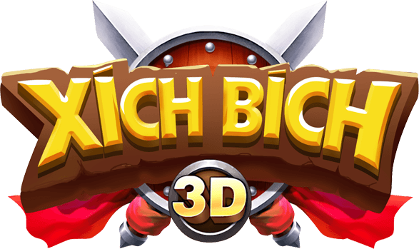 Chơi Xich bich 3d on PC
