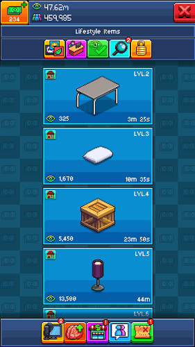 Play PewDiePie's Tuber Simulator on PC 6