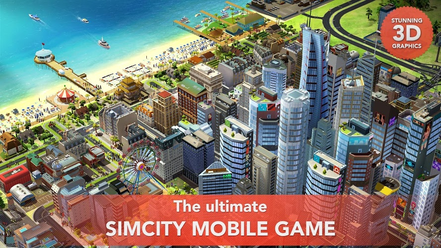 Play sim city on line full sex games.