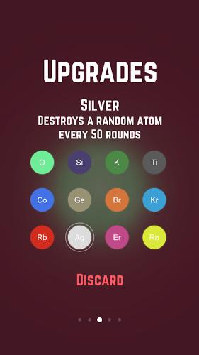 Играй Atomas На ПК 5