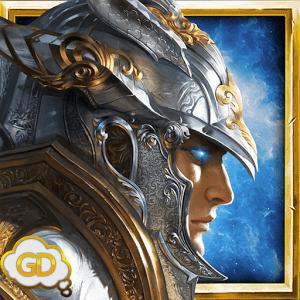 暢玩 權力與榮耀-多國紛爭MMO PC版 1