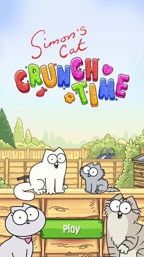 Play Simon's Cat on PC 6