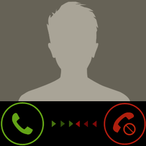 Gioca Fake Call 2 sul tuo PC
