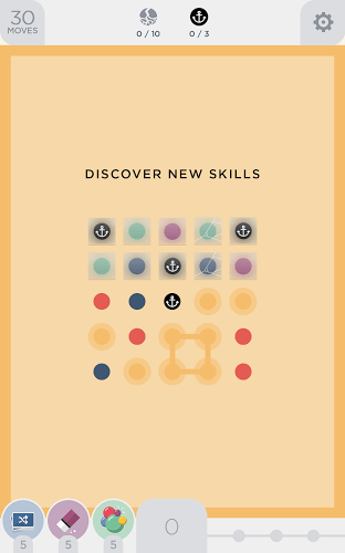Play Two Dots on pc 10
