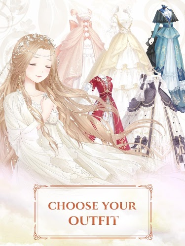 Play Love Nikki-Dress UP Queen on PC 17