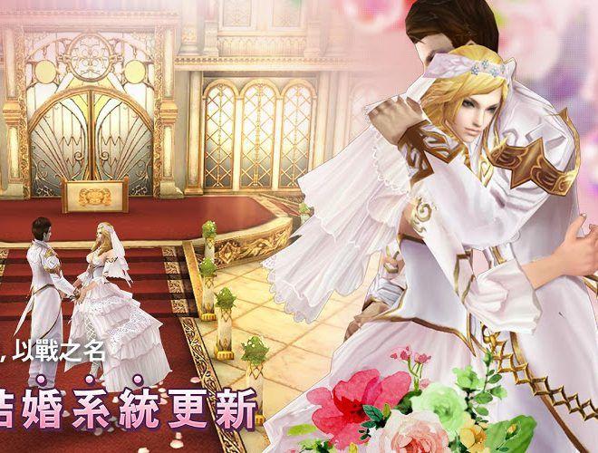 暢玩 女神聖域 PC版 3