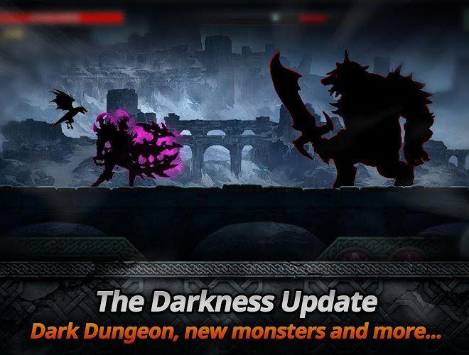 Play Dark Sword on PC 10